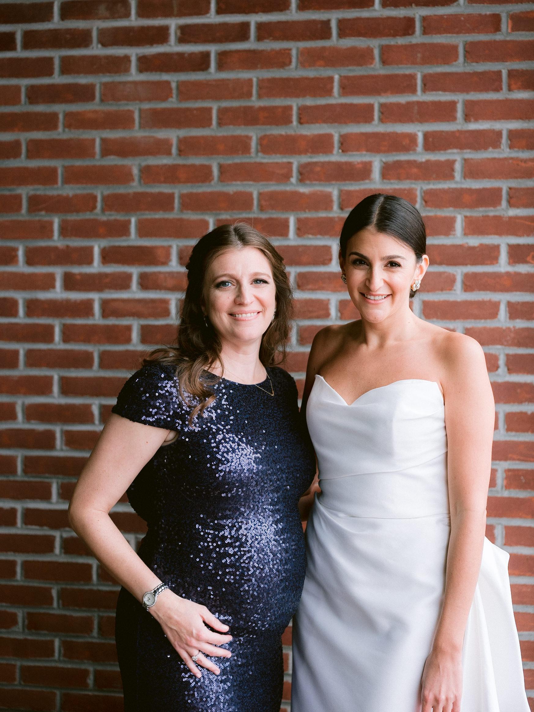 Liberty-Warehouse-Wedding-Brooklyn-Wedding-Photographer-93