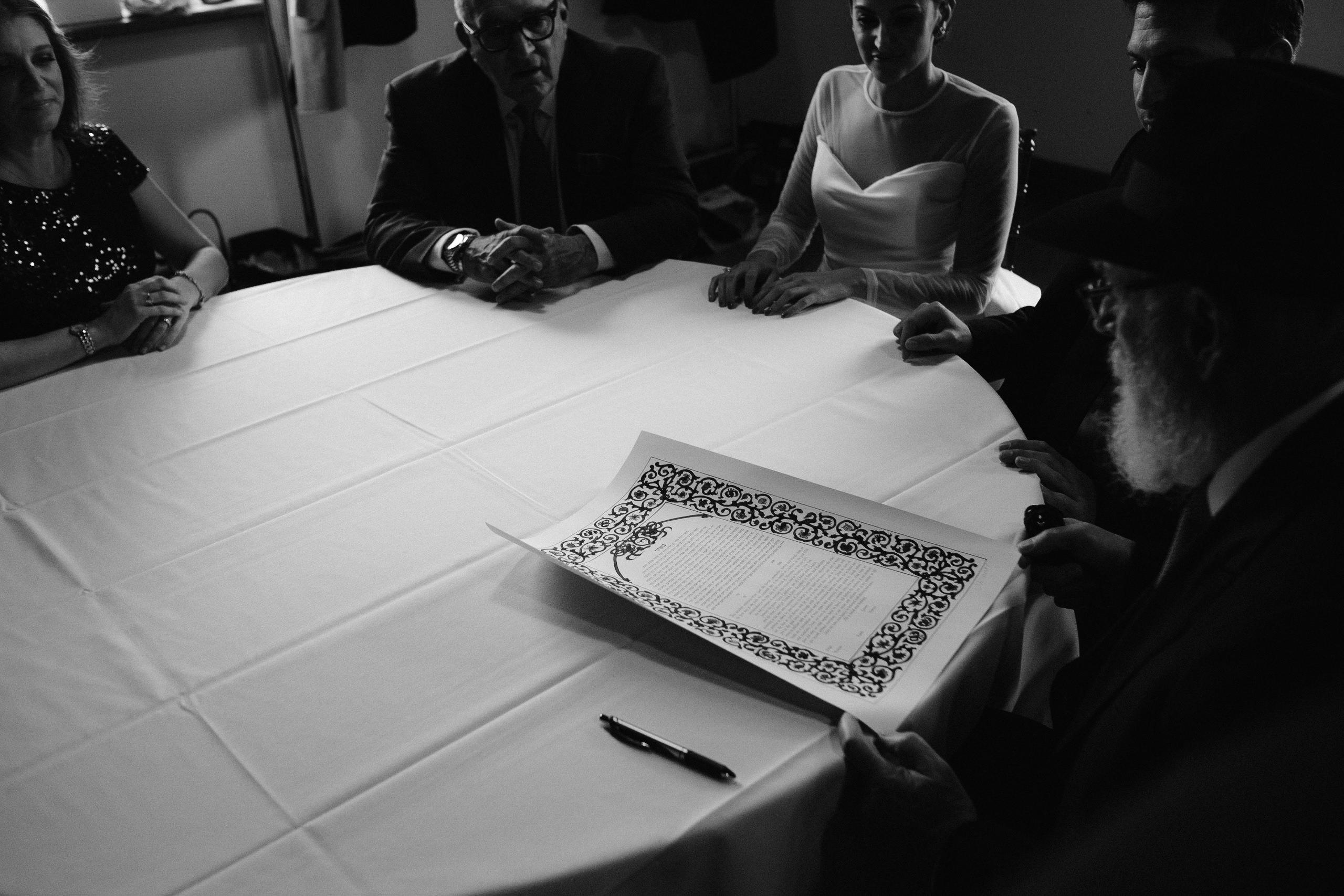 Liberty-Warehouse-Wedding-Brooklyn-Wedding-Photographer-97