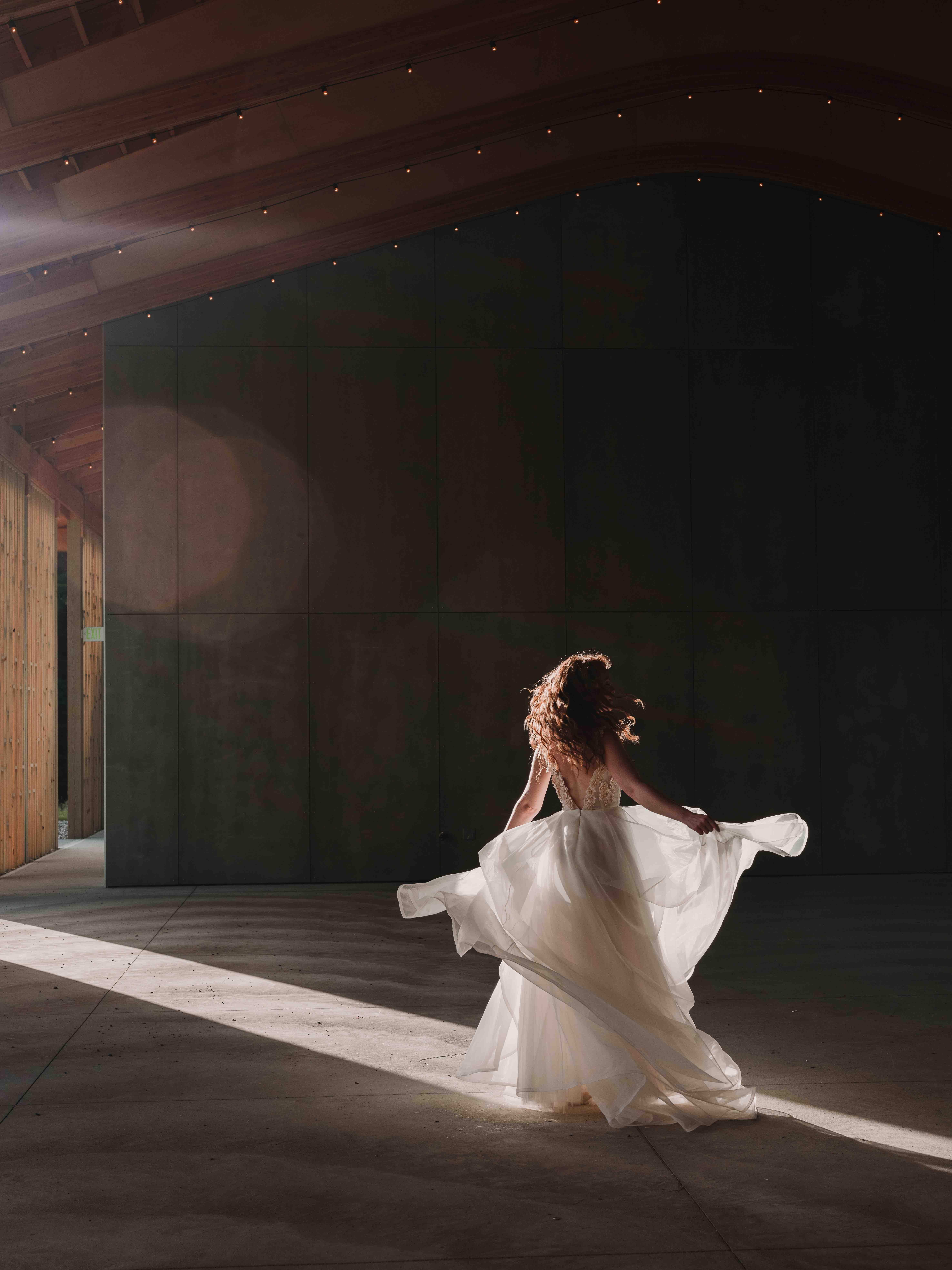 Luxury-Wedding-NYC-Wedding-Photographer-1