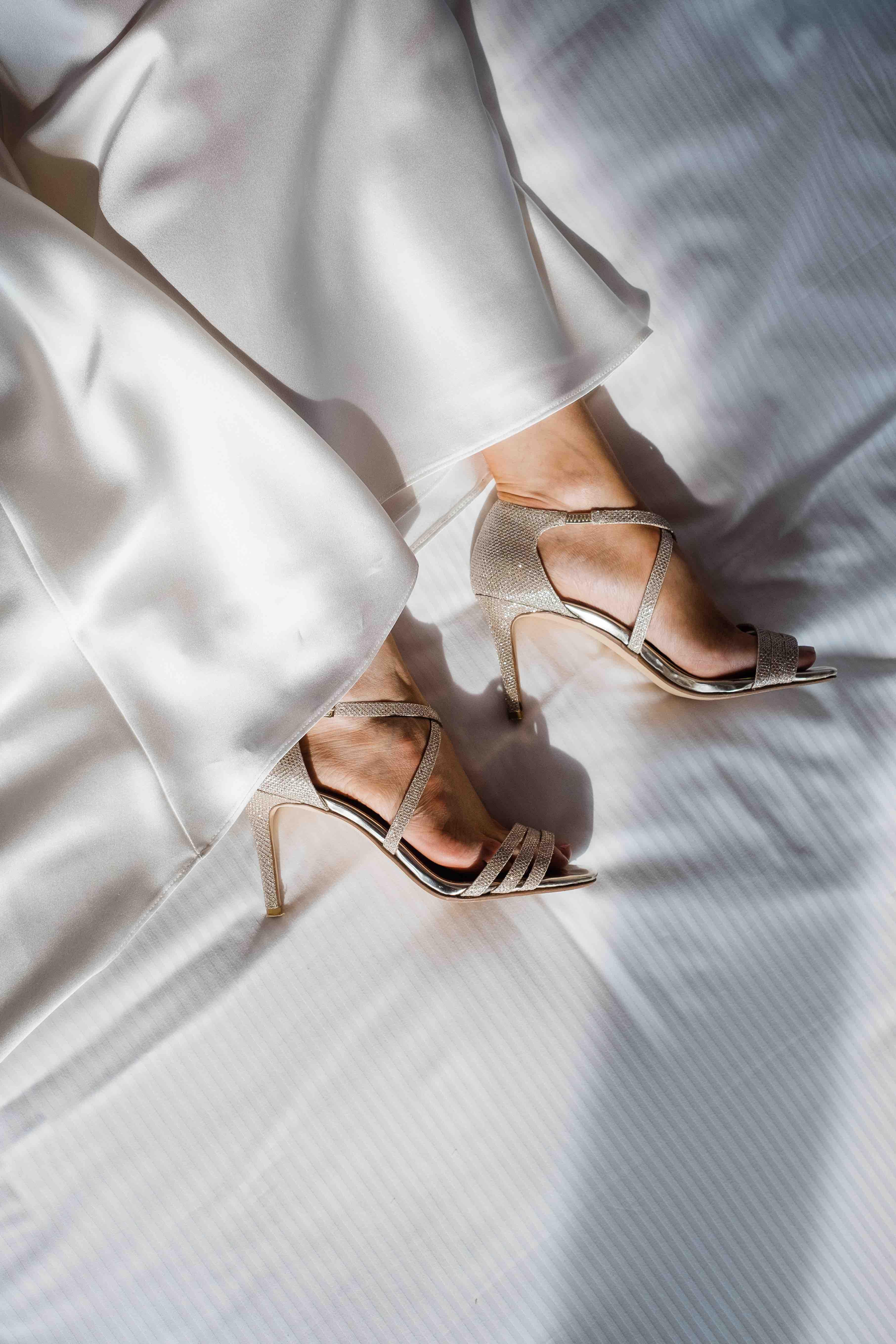 Luxury-Wedding-NYC-Wedding-Photographer-11