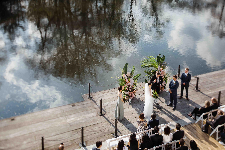 Luxury-Wedding-NYC-Wedding-Photographer-12