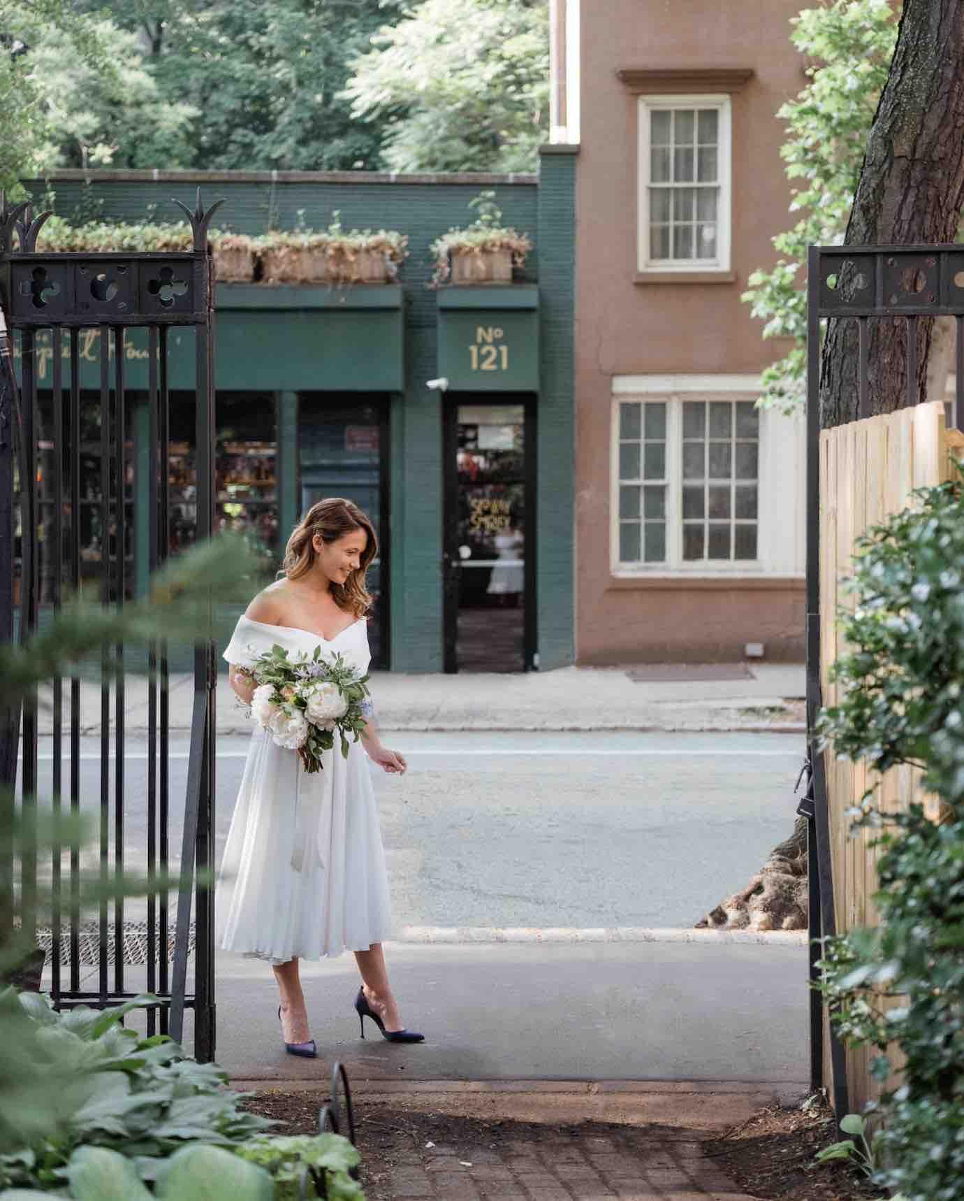 Luxury-Wedding-NYC-Wedding-Photographer-19