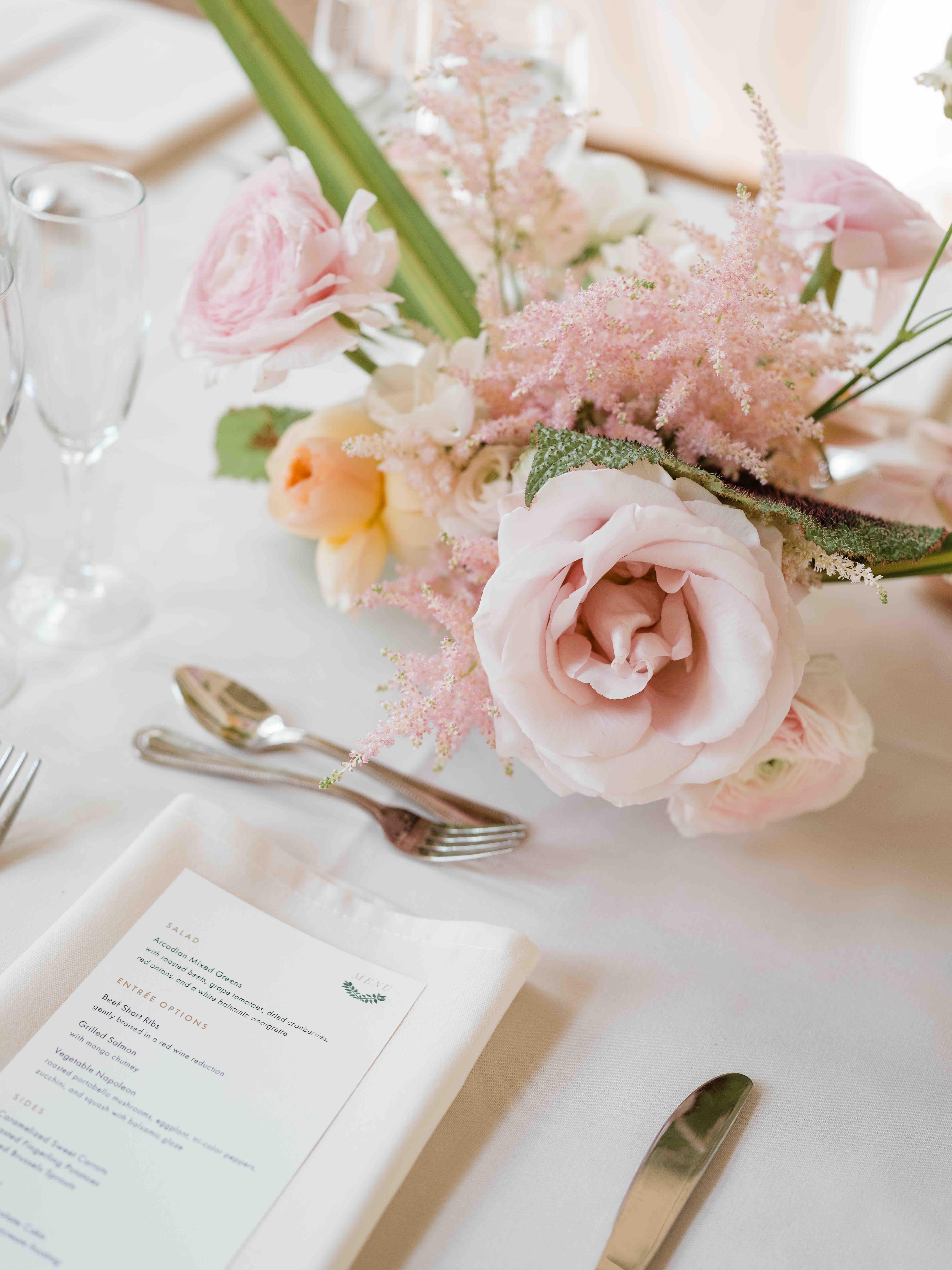 Luxury-Wedding-NYC-Wedding-Photographer-21