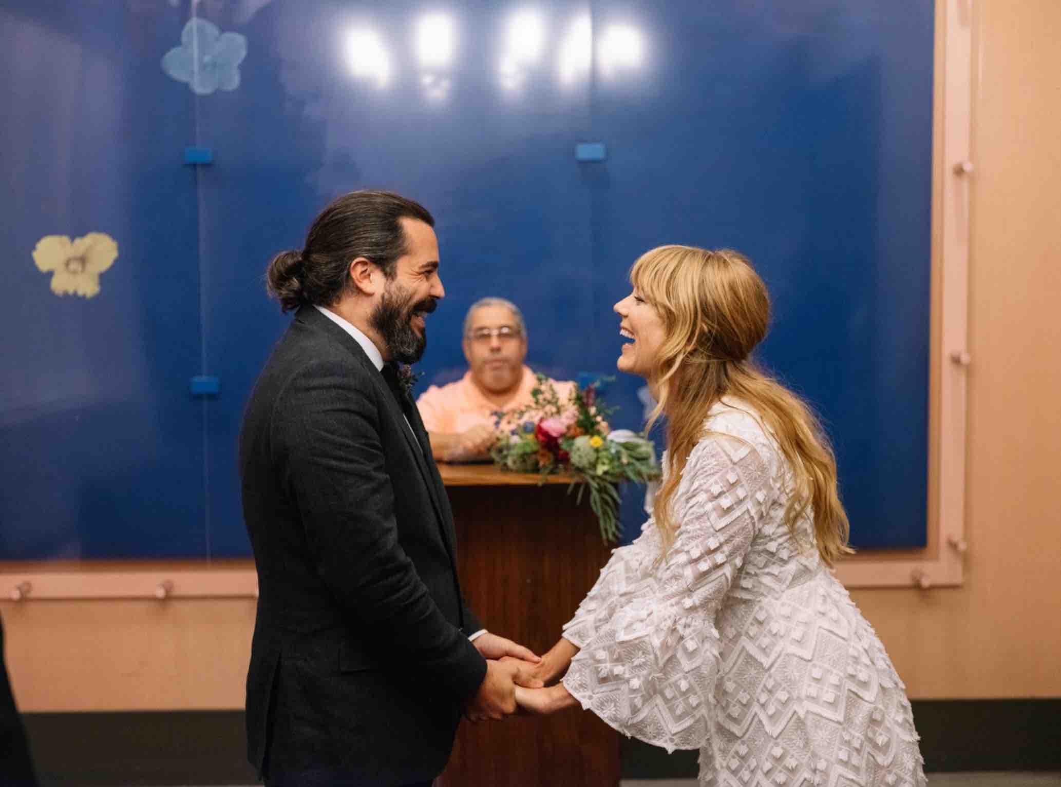 Luxury-Wedding-NYC-Wedding-Photographer-24