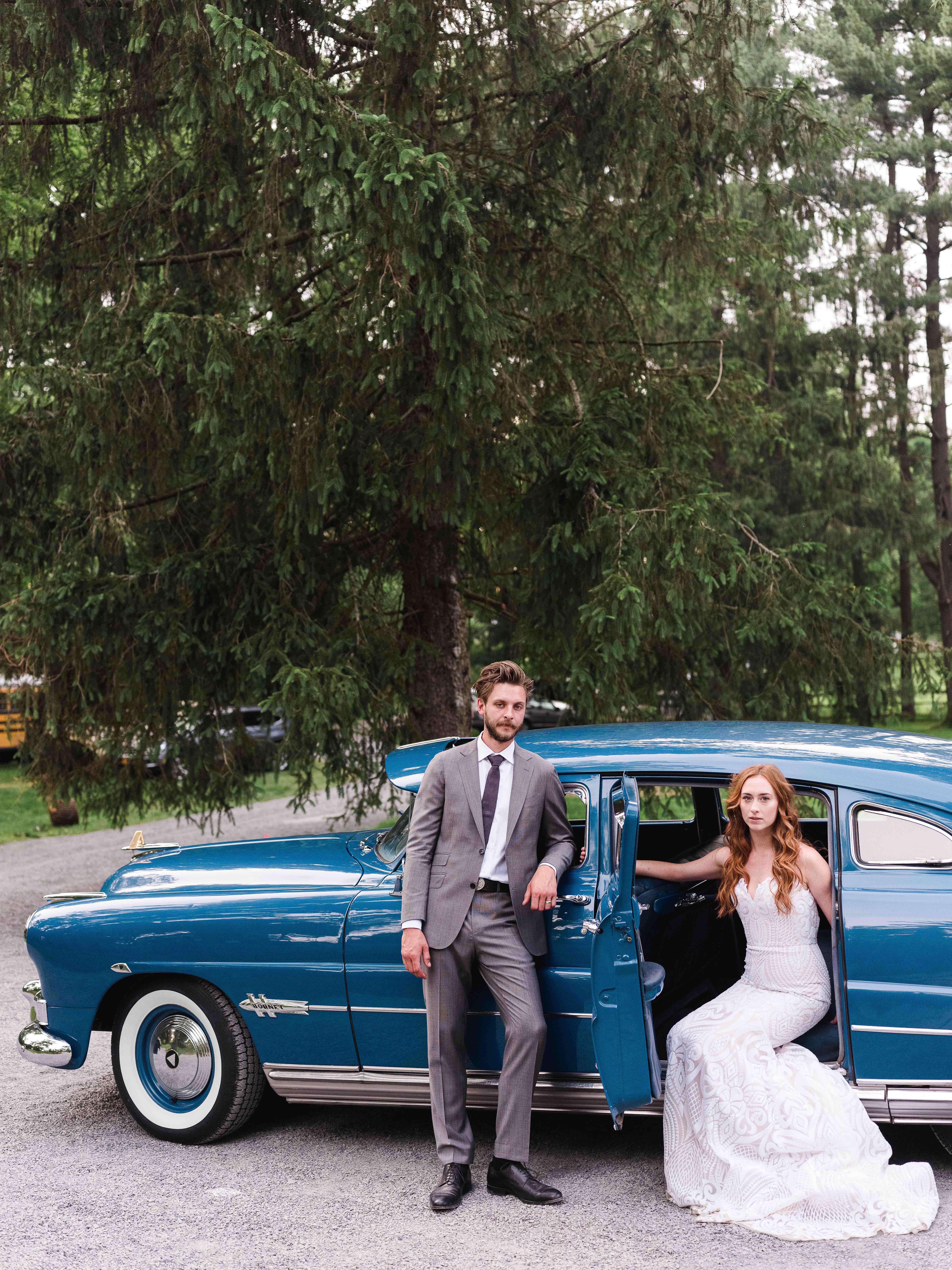 Luxury-Wedding-NYC-Wedding-Photographer-25