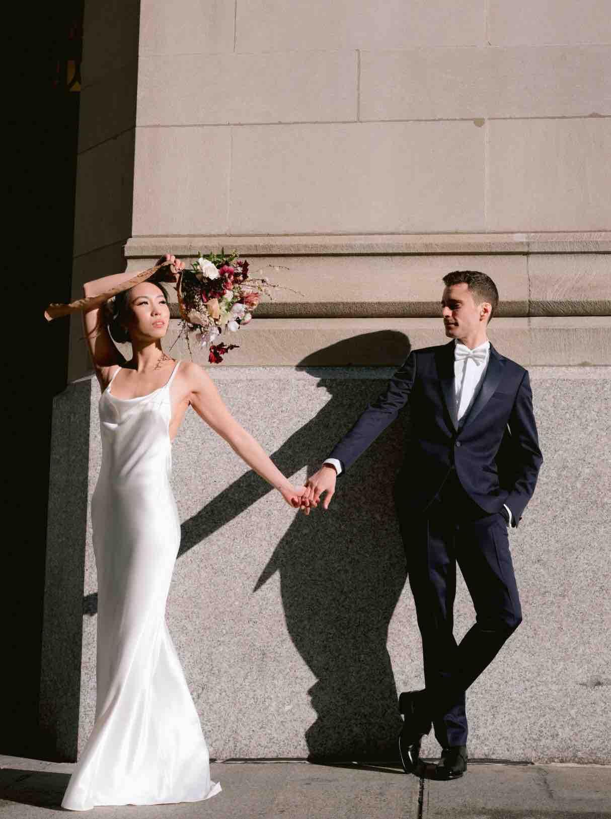 Luxury-Wedding-NYC-Wedding-Photographer-31