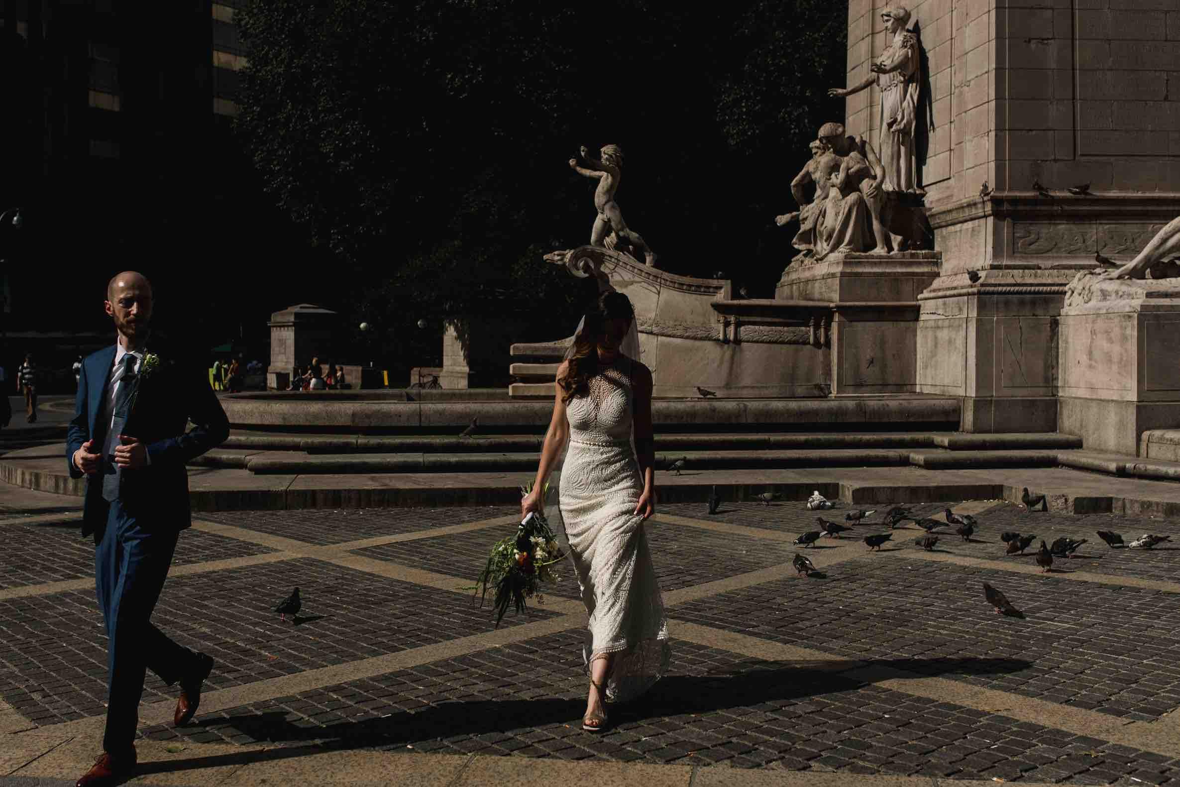 Luxury-Wedding-NYC-Wedding-Photographer-6