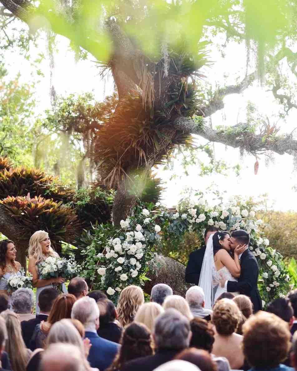 Luxury-Wedding-NYC-Wedding-Photographer-7