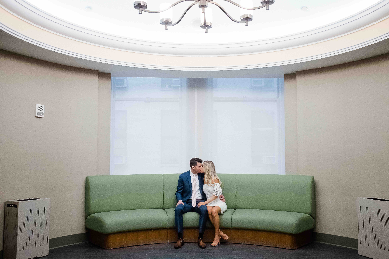 Luxury-Wedding-NYC-Wedding-Photographer-8