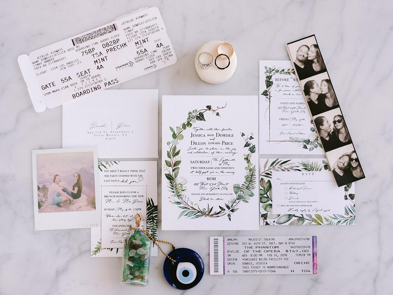 Remi-NYC-Wedding-Manhattan-Wedding-Photographer-002