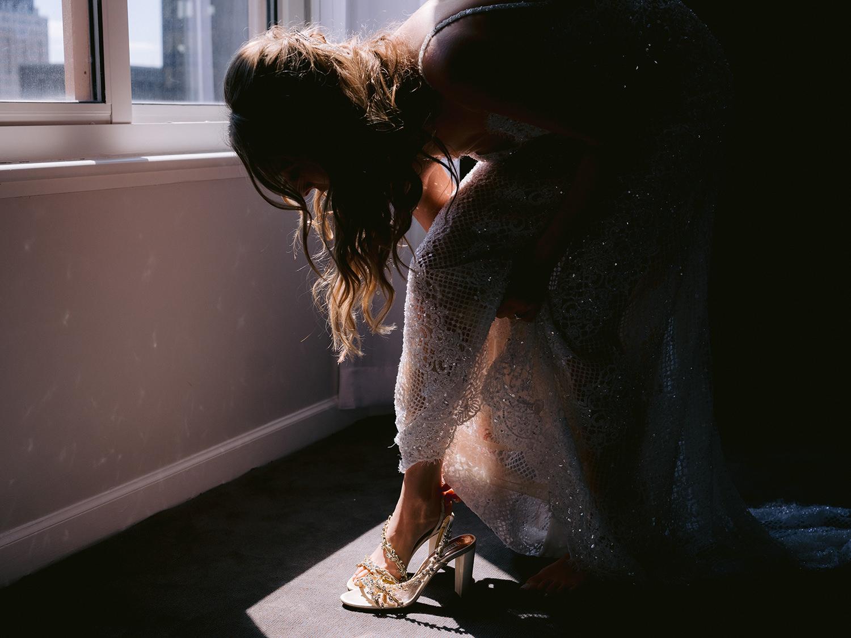 Remi-NYC-Wedding-Manhattan-Wedding-Photographer-012