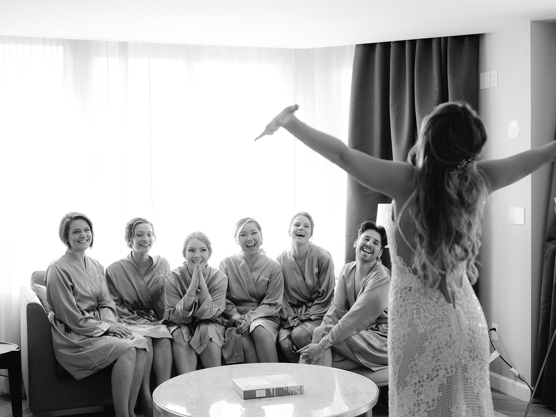 Remi-NYC-Wedding-Manhattan-Wedding-Photographer-015