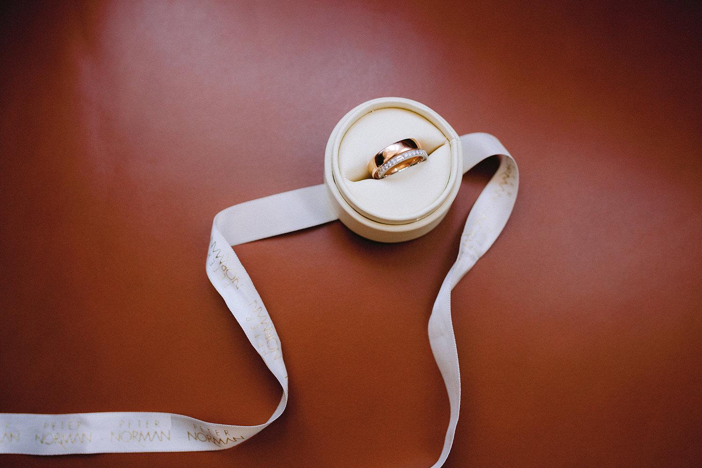 Remi-NYC-Wedding-Manhattan-Wedding-Photographer-019