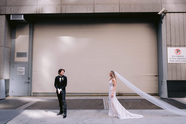 Remi-NYC-Wedding-Manhattan-Wedding-Photographer-030