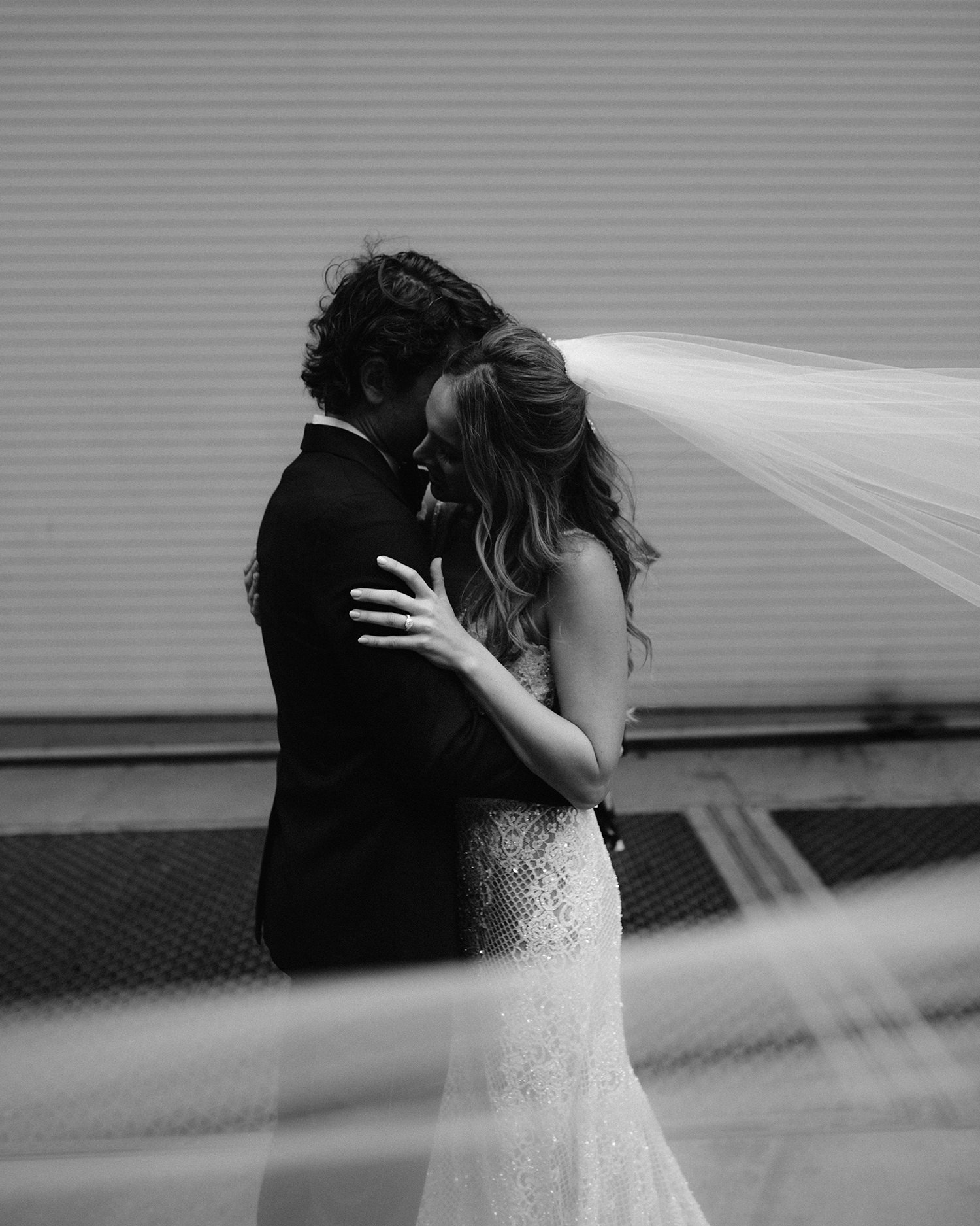 Remi-NYC-Wedding-Manhattan-Wedding-Photographer-031