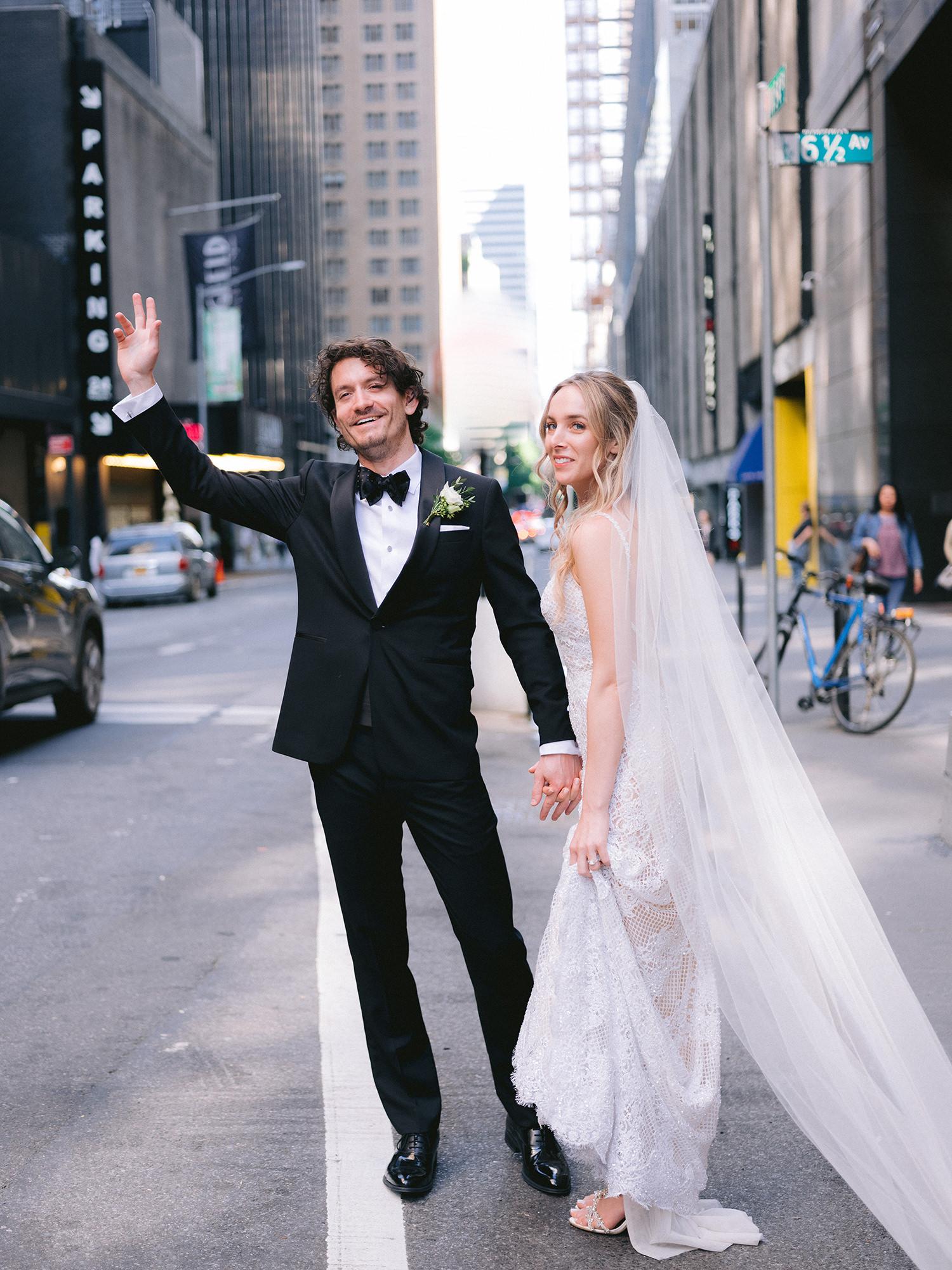 Remi-NYC-Wedding-Manhattan-Wedding-Photographer-034