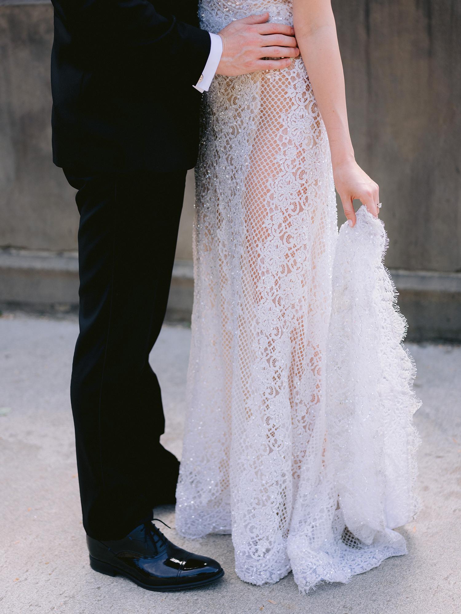 Remi-NYC-Wedding-Manhattan-Wedding-Photographer-038