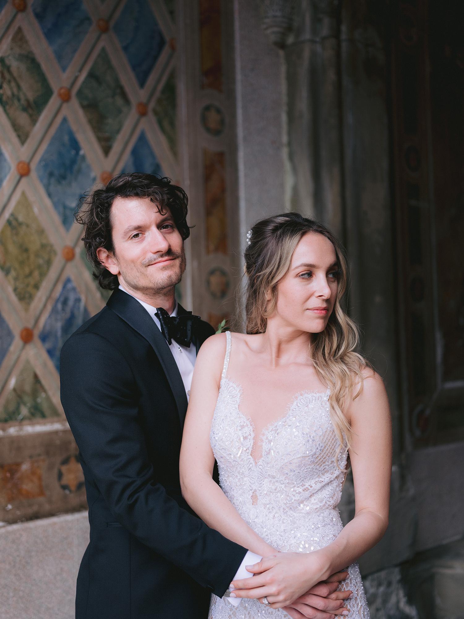 Remi-NYC-Wedding-Manhattan-Wedding-Photographer-039