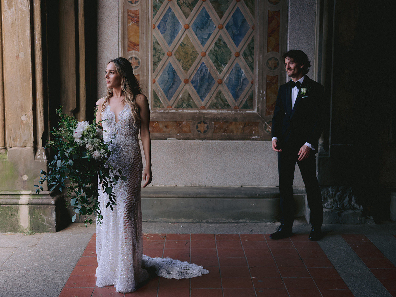 Remi-NYC-Wedding-Manhattan-Wedding-Photographer-040