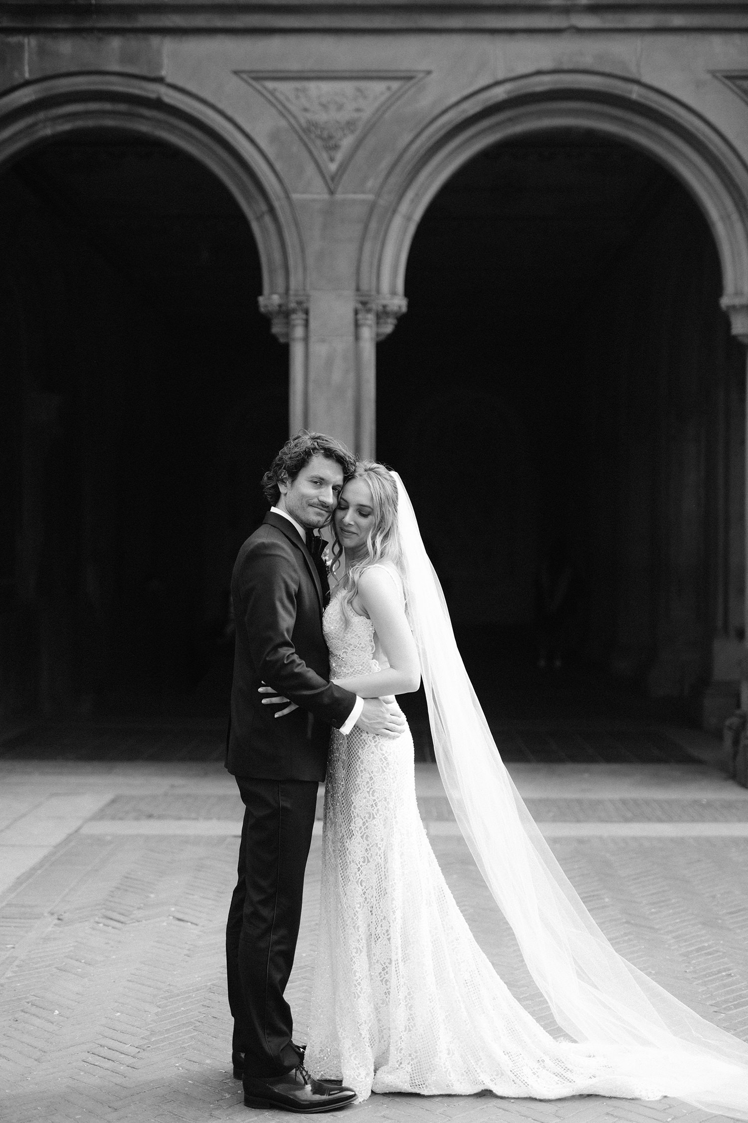 Remi-NYC-Wedding-Manhattan-Wedding-Photographer-042
