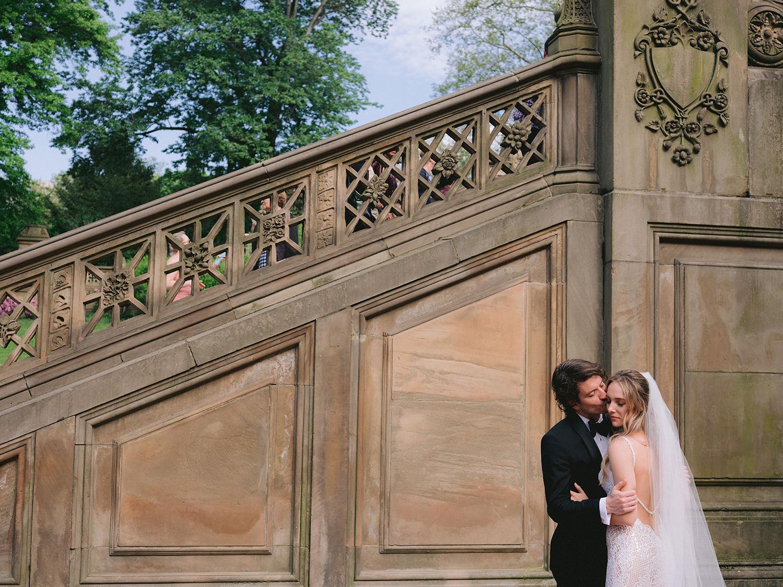 Remi-NYC-Wedding-Manhattan-Wedding-Photographer-043