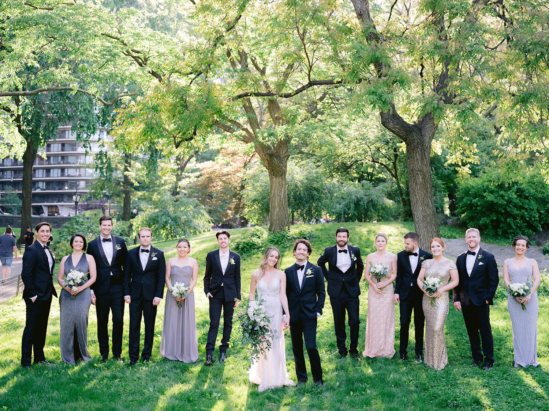 Remi-NYC-Wedding-Manhattan-Wedding-Photographer-046