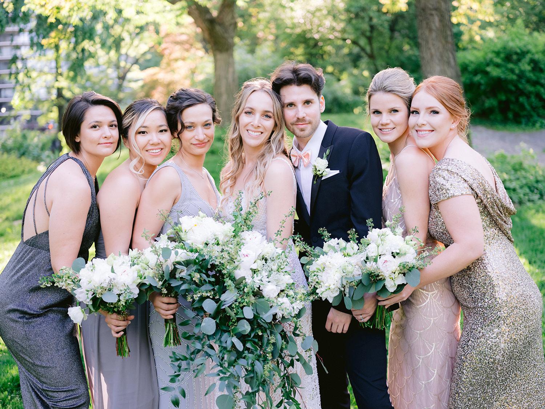 Remi-NYC-Wedding-Manhattan-Wedding-Photographer-048