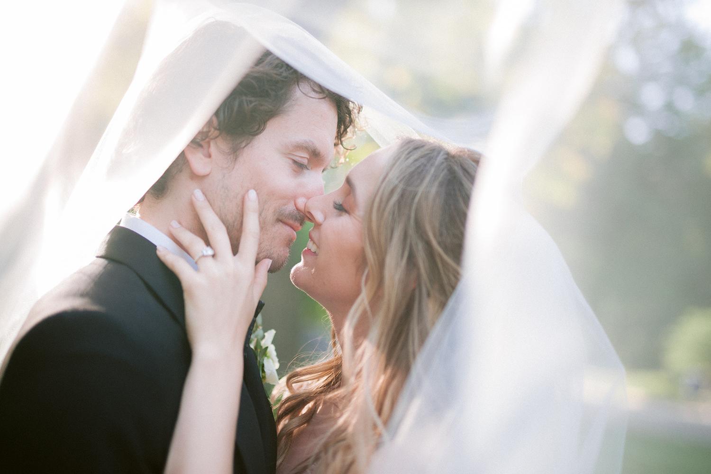 Remi-NYC-Wedding-Manhattan-Wedding-Photographer-049