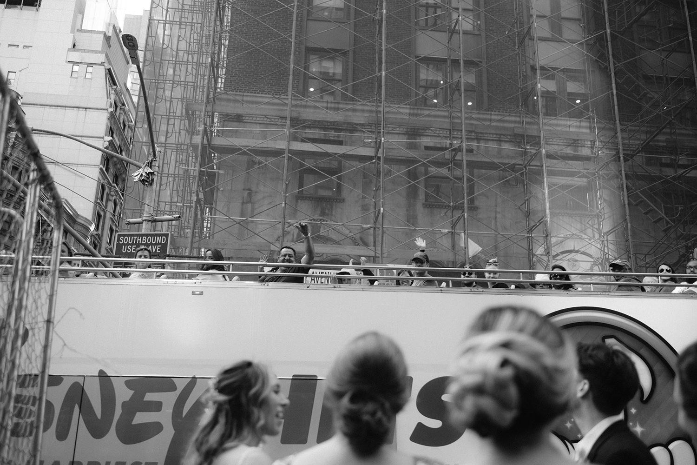 Remi-NYC-Wedding-Manhattan-Wedding-Photographer-050