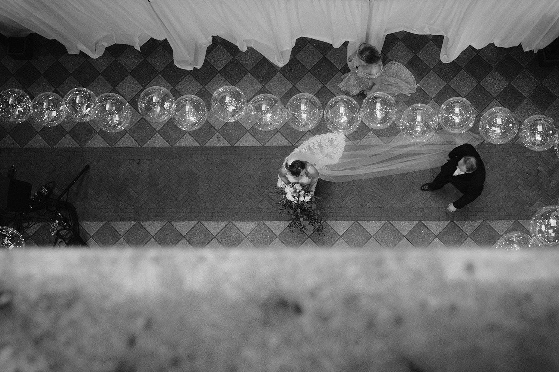 Remi-NYC-Wedding-Manhattan-Wedding-Photographer-055