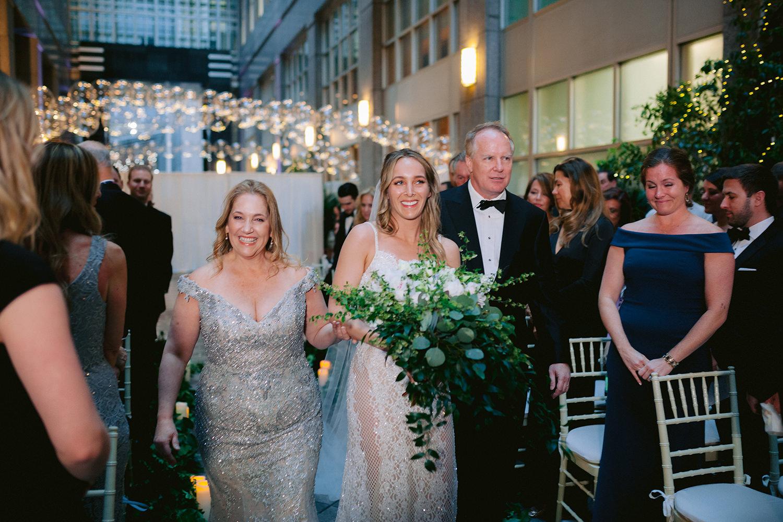 Remi-NYC-Wedding-Manhattan-Wedding-Photographer-056