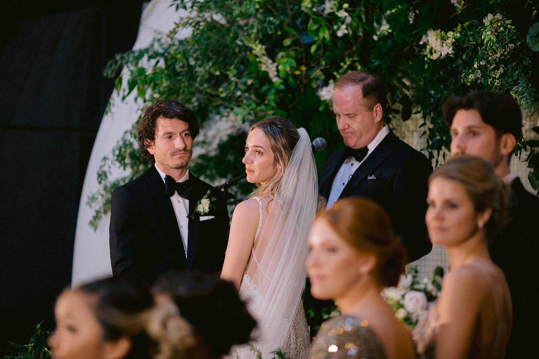Remi-NYC-Wedding-Manhattan-Wedding-Photographer-059