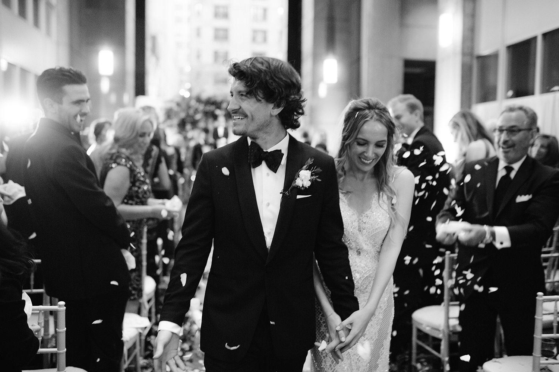 Remi-NYC-Wedding-Manhattan-Wedding-Photographer-060