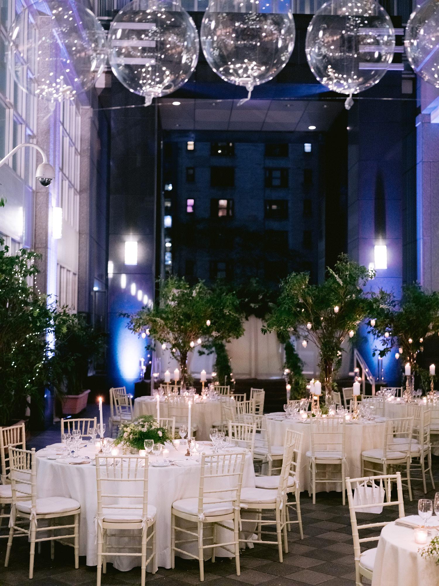 Remi-NYC-Wedding-Manhattan-Wedding-Photographer-062