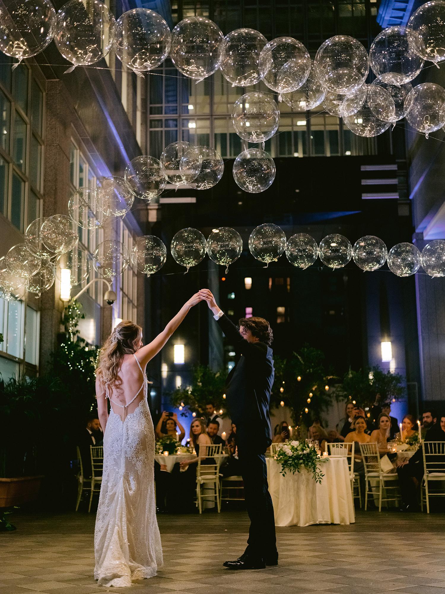 Remi-NYC-Wedding-Manhattan-Wedding-Photographer-066