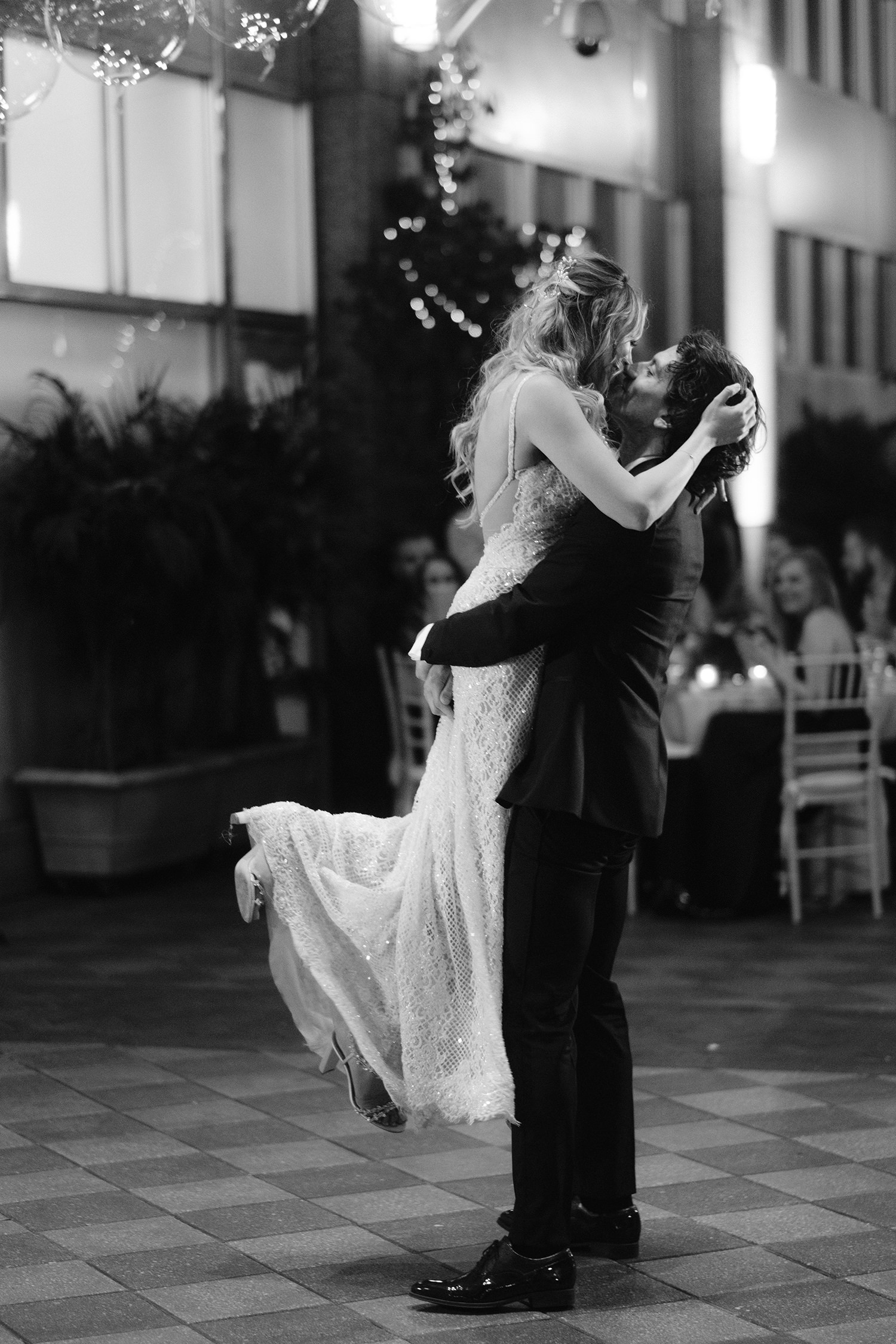 Remi-NYC-Wedding-Manhattan-Wedding-Photographer-067