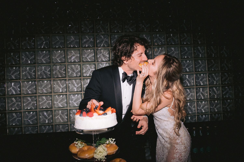 Remi-NYC-Wedding-Manhattan-Wedding-Photographer-072