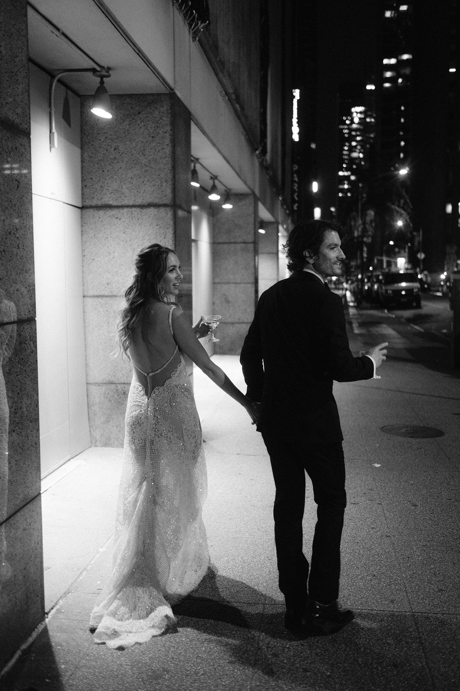 Remi-NYC-Wedding-Manhattan-Wedding-Photographer-075