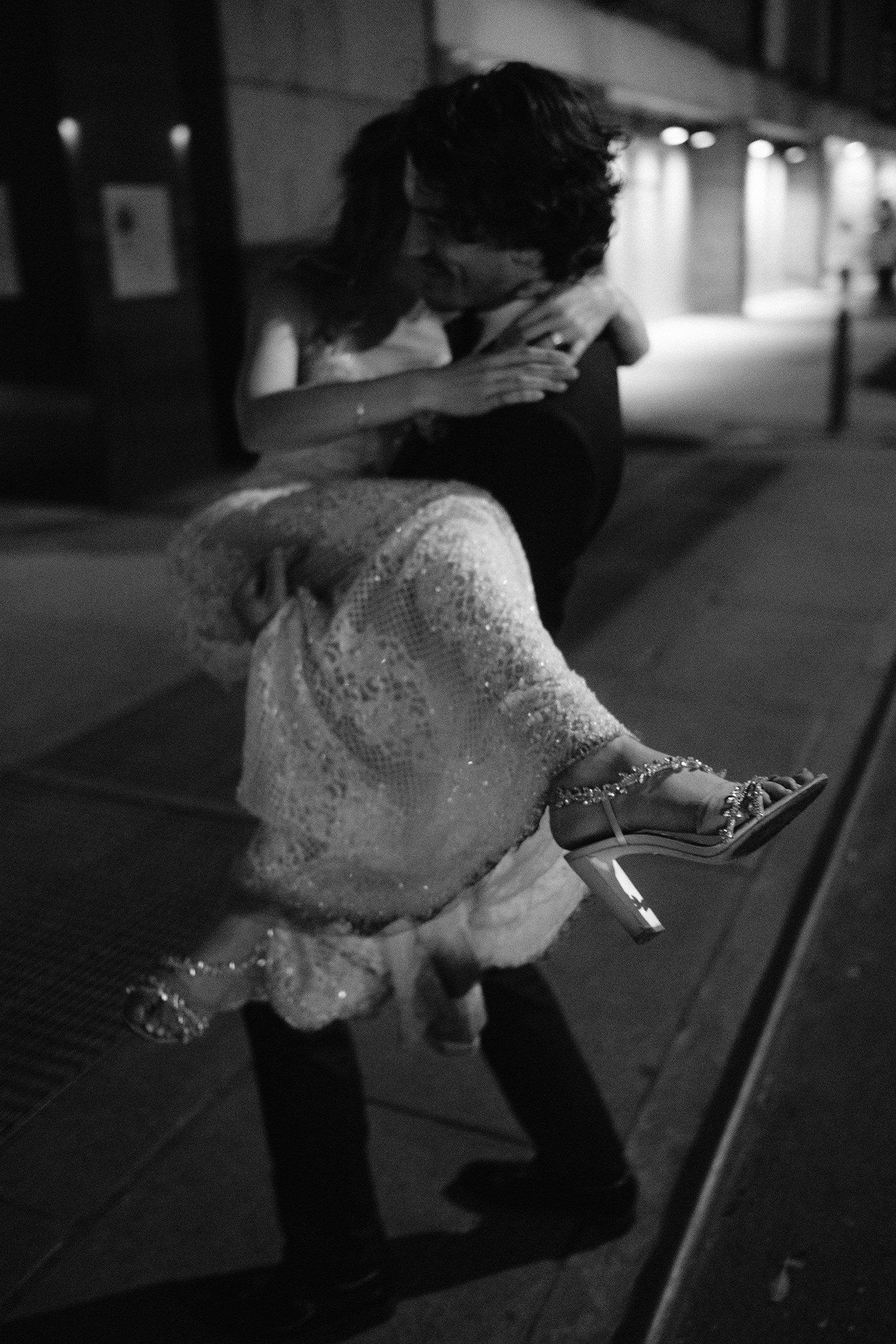 Remi-NYC-Wedding-Manhattan-Wedding-Photographer-078