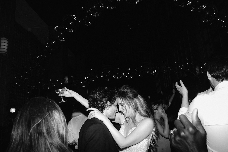 Remi-NYC-Wedding-Manhattan-Wedding-Photographer-081