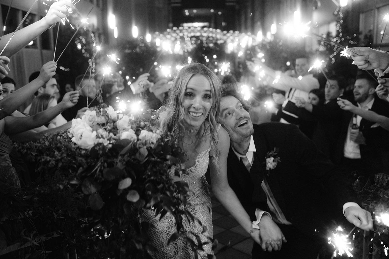 Remi-NYC-Wedding-Manhattan-Wedding-Photographer-083