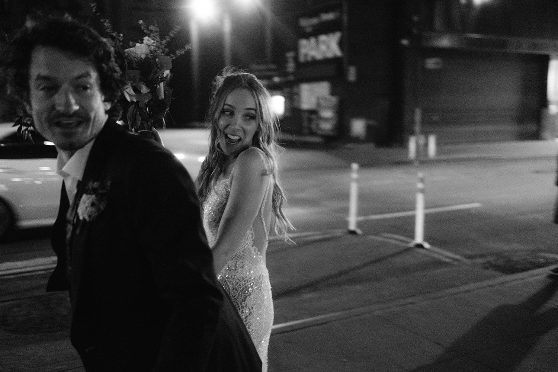 Remi-NYC-Wedding-Manhattan-Wedding-Photographer-085