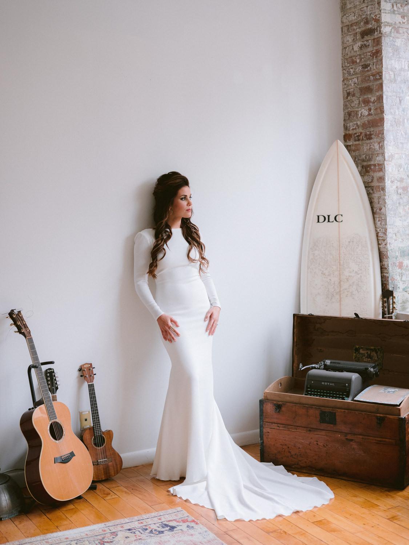 The-W-Loft-Wedding-Brooklyn-Wedding-Photographer-10