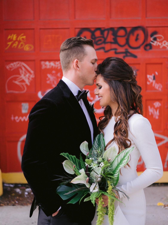 The-W-Loft-Wedding-Brooklyn-Wedding-Photographer-11