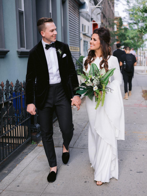 The-W-Loft-Wedding-Brooklyn-Wedding-Photographer-13