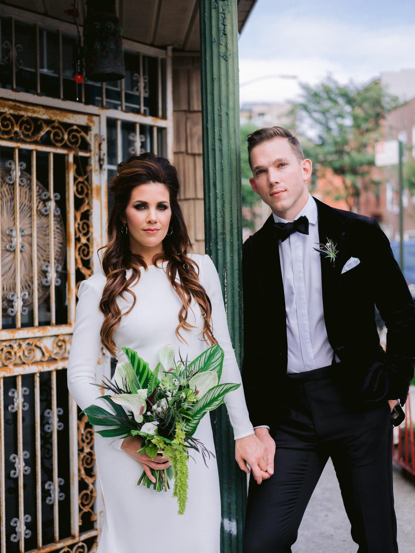 The-W-Loft-Wedding-Brooklyn-Wedding-Photographer-14
