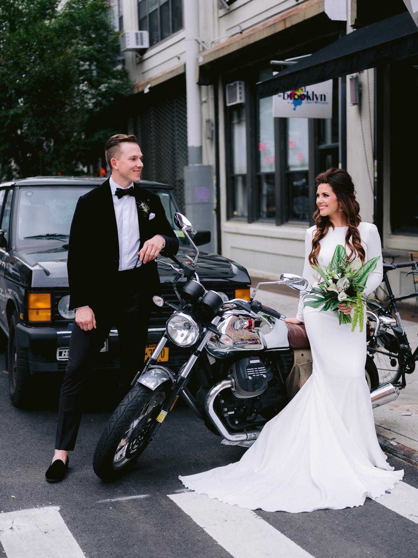 The-W-Loft-Wedding-Brooklyn-Wedding-Photographer-15