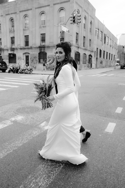 The-W-Loft-Wedding-Brooklyn-Wedding-Photographer-16