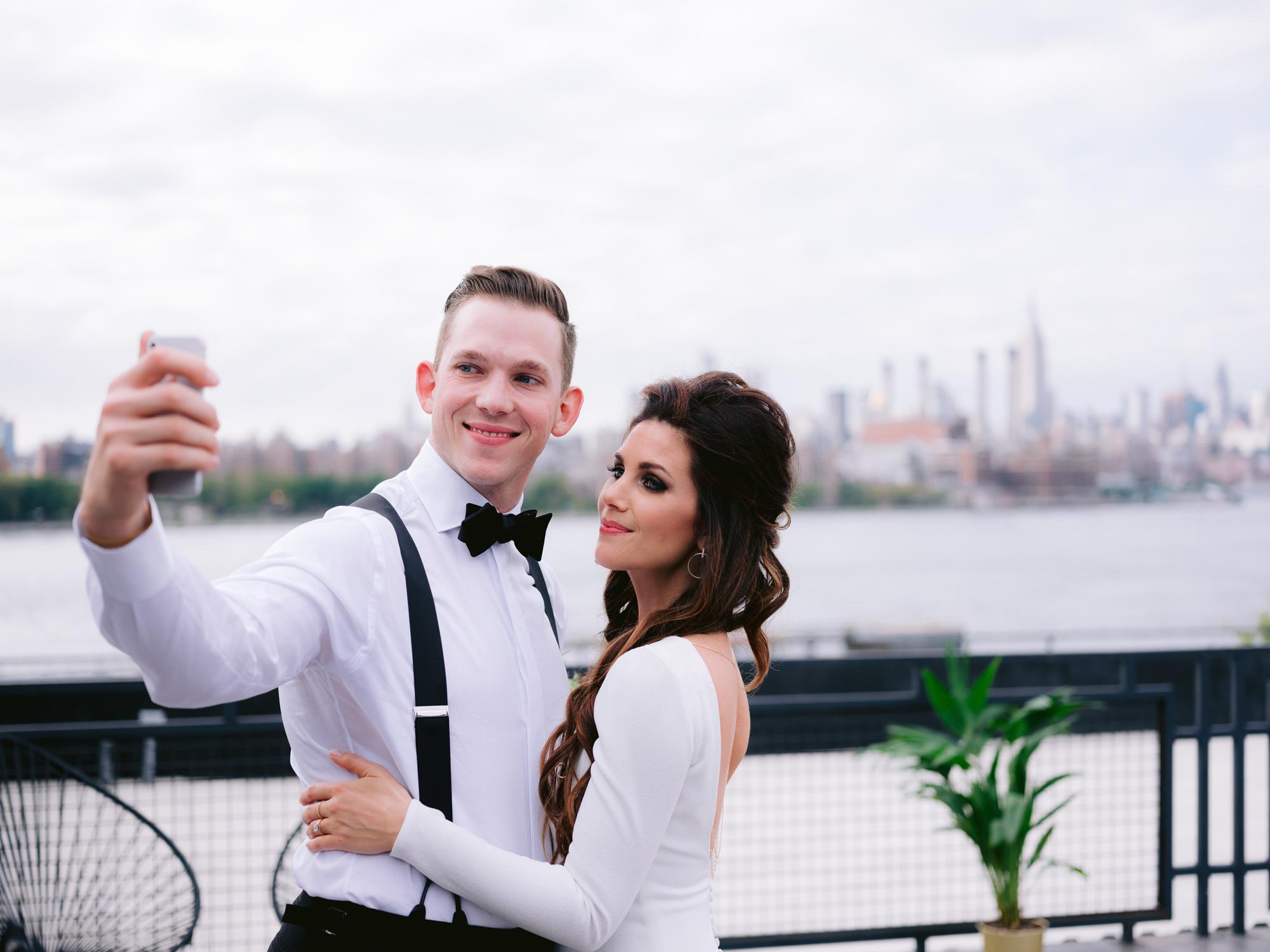 The-W-Loft-Wedding-Brooklyn-Wedding-Photographer-18