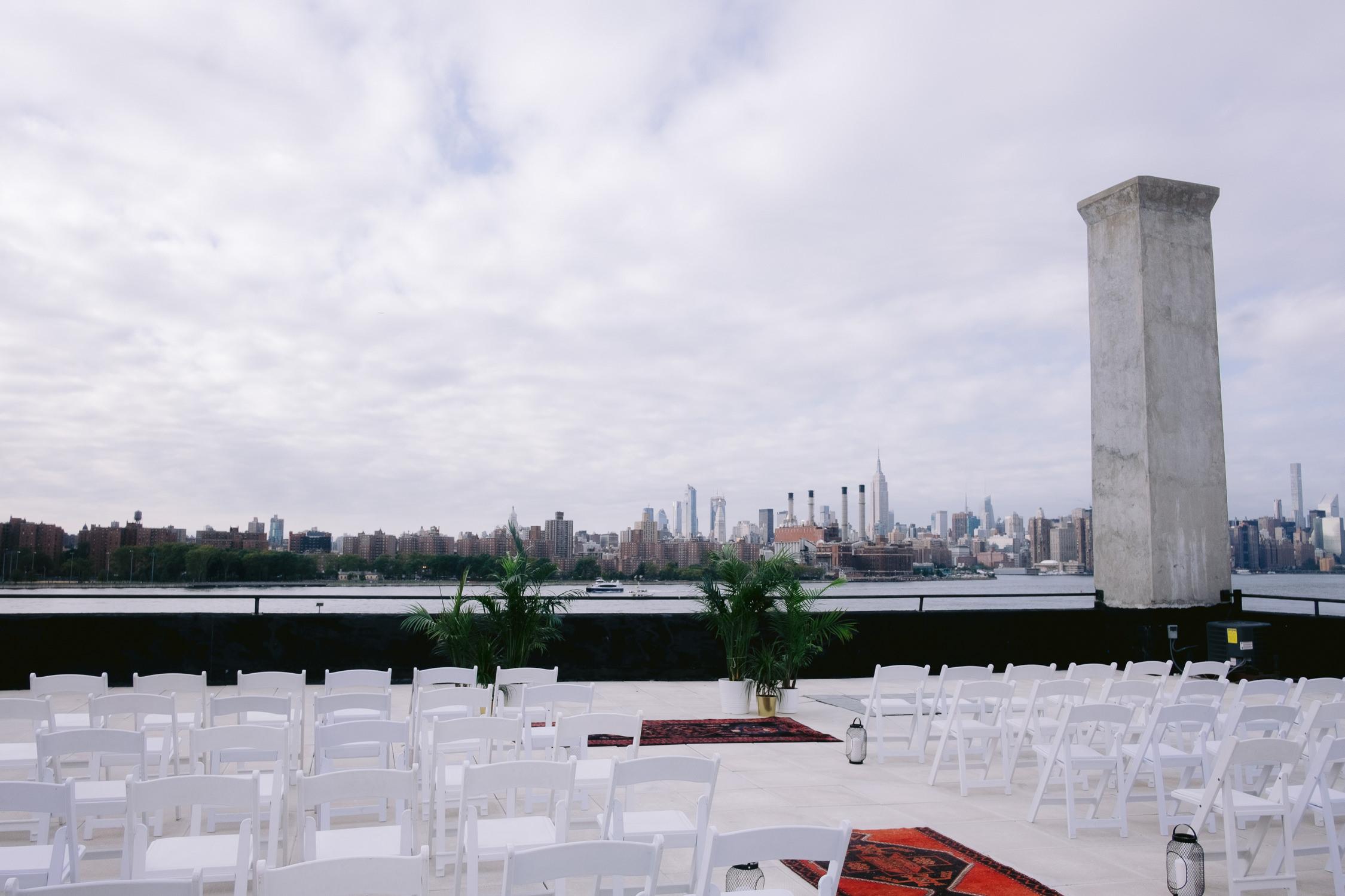 The-W-Loft-Wedding-Brooklyn-Wedding-Photographer-19